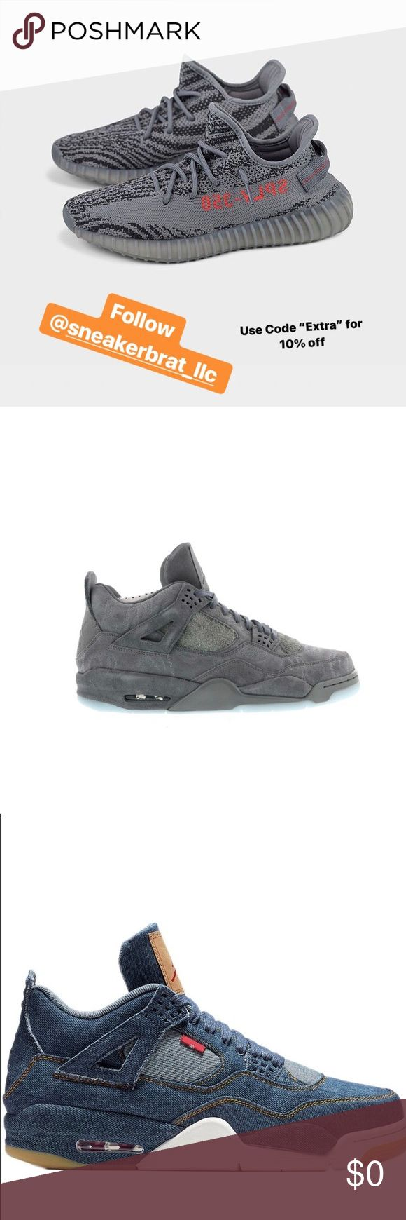 all styles nike shoes listsource promo code 930967