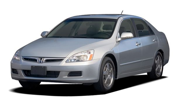 2006 Honda Accord Owners Manual –The 2006 Honda Accord can be the greatest of the midsize sedans. The Accord just does everything efficiently. It may not be greatest in type in every place, but we can't consider something it can do poorly. And the coupe packs the Accord's ...