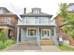 http://www.realtor.ca/Residential/Single-Family/15898711/26-SHERMAN-Avenue-South-HAMILTON-Ontario-L8M2P2