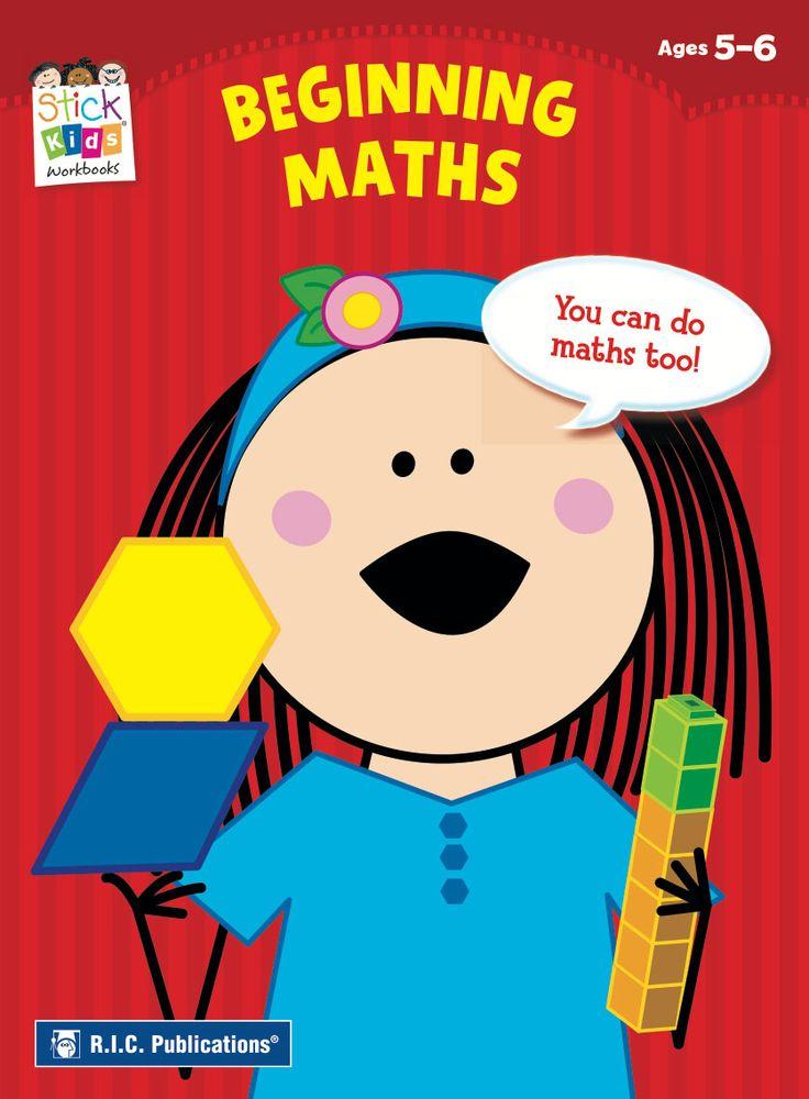 100 best Maths Resources images on Pinterest | Australian curriculum ...