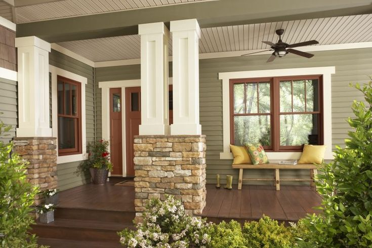 How Much Does Stone Veneer Cost? Ply Gem in 2020 Stone