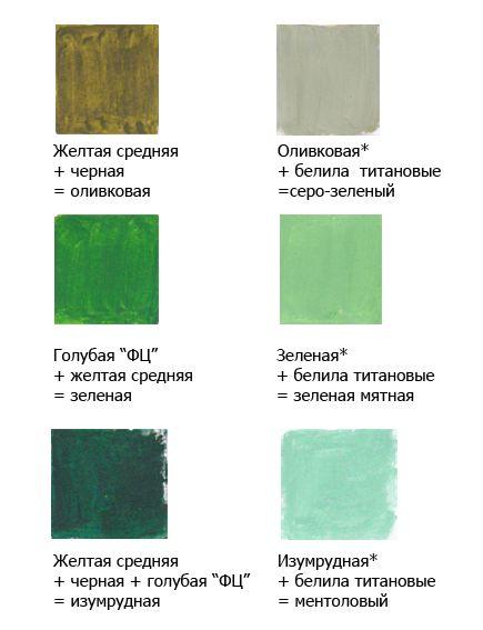 4.jpg (435×567, 137 КБ)