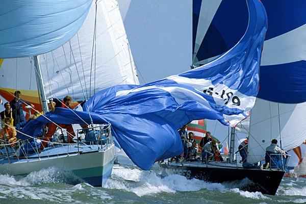 342 best images about spinnaker on pinterest sail world. Black Bedroom Furniture Sets. Home Design Ideas