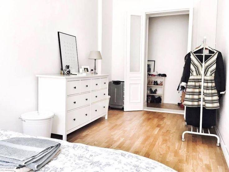 die besten 25 spiegel bett ideen auf pinterest. Black Bedroom Furniture Sets. Home Design Ideas