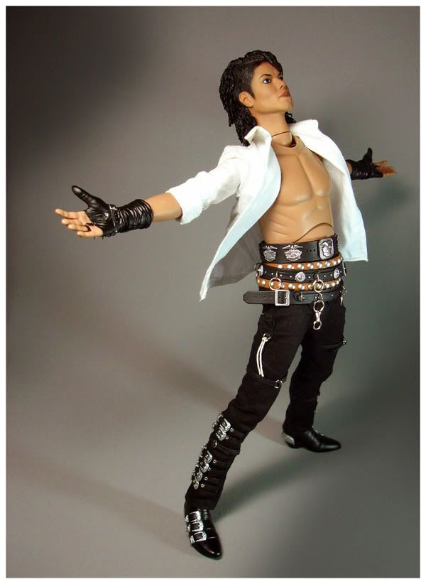 Poor People Toys : Best images about michael jackson dolls on pinterest