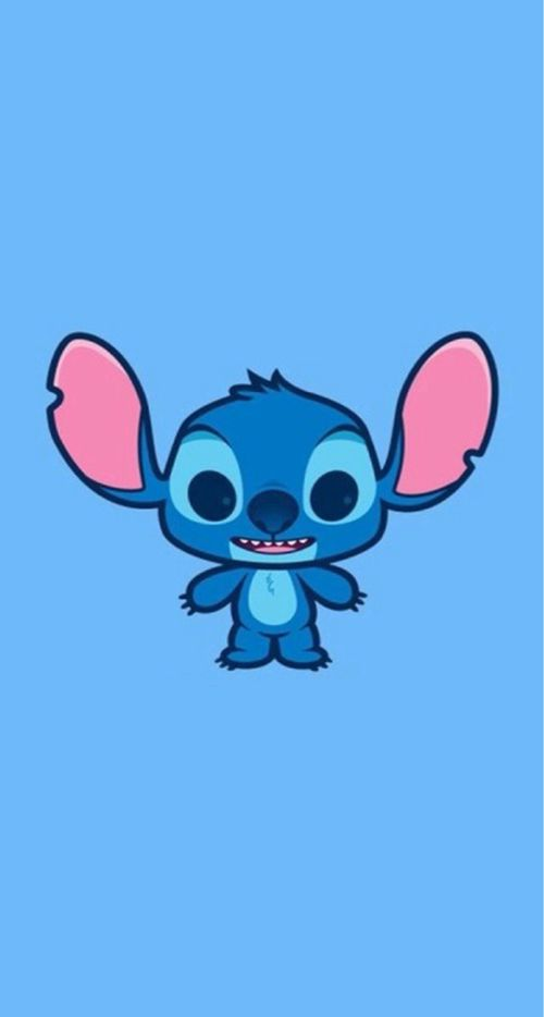 60 Best Cellphone Wallpaper Images On Walls Lilo And Stitch Iphone