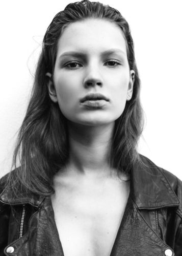 Anabel Krasnotsvetova