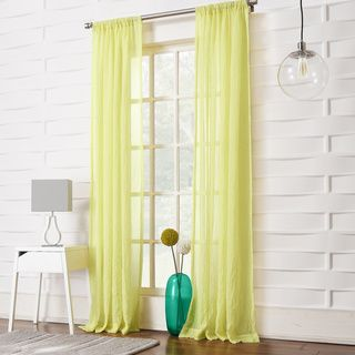 Curtains Ideas best curtain stores : 17 Best images about Curtains on Pinterest | Roman shades, Velvet ...