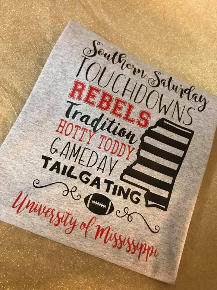 30 best anaaaa images on pinterest clothing apparel cup of tea university of mississippi football tee ole miss shirt hotty toddy southern saturday fandeluxe Images