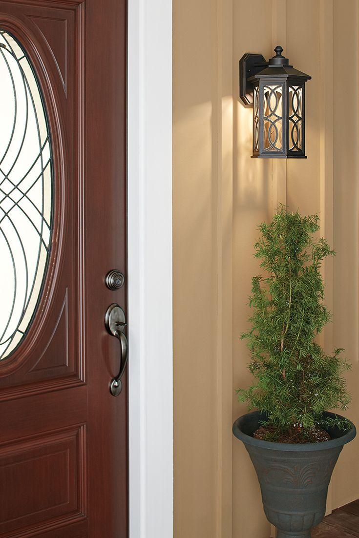 27 best Entry Hallway Lighting Ideas images on Pinterest
