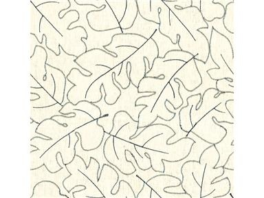 Beecher Ink by Thom Filicia for Kravet