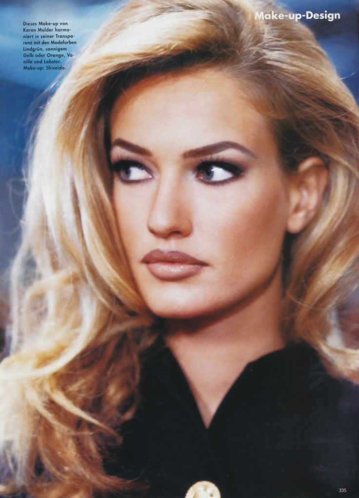 via http://karen-mulder.tumblr.com/post/50237034439/karen-mulder-vogue-germany-mid-90s