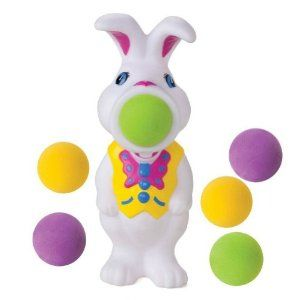 15 best easter things images on pinterest easter gift amazon and easter fun hog wild bunny popper httpamazon negle Image collections