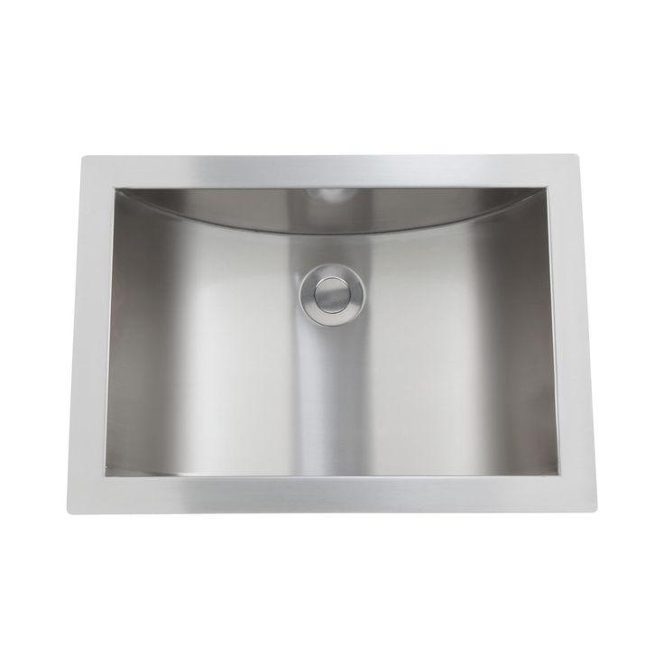 Best 25 Stainless Steel Bathroom Sinks Ideas On Pinterest Modern Bathroom Sink Showers