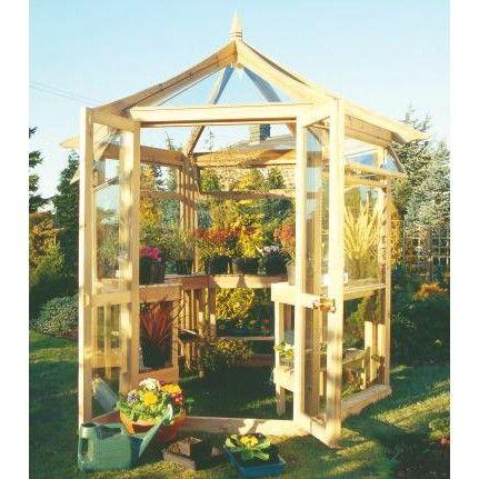 89 besten Selber machen Bilder auf Pinterest Diy garten, Garten - gartenpavillon selber bauen