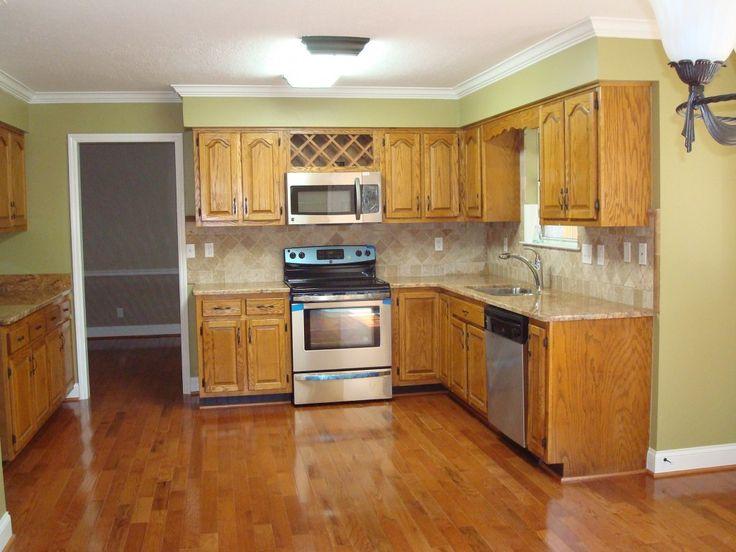 wooden floor wooden kitchen cabinet texture marble granite