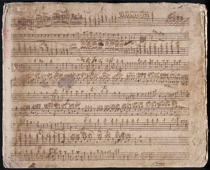 Flandrica.be | Erfgoedbibliotheken online | Elf preludes voor beiaard, zes korte speelstukken voor klavier en acht orgelversetten