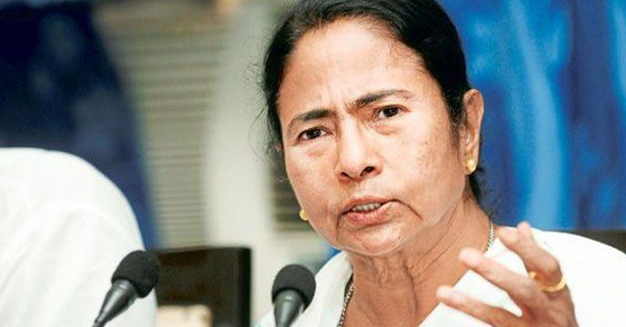 Kolkata: West Bengal Chief Minister Mamata Banerjee on Tuesday said some people were trying to politicise the situation in the G D Birla Centre for Education, where a four-year-old girl was allegedly sexually assaulted by two teachers, and added that the functioning of the school should not be...