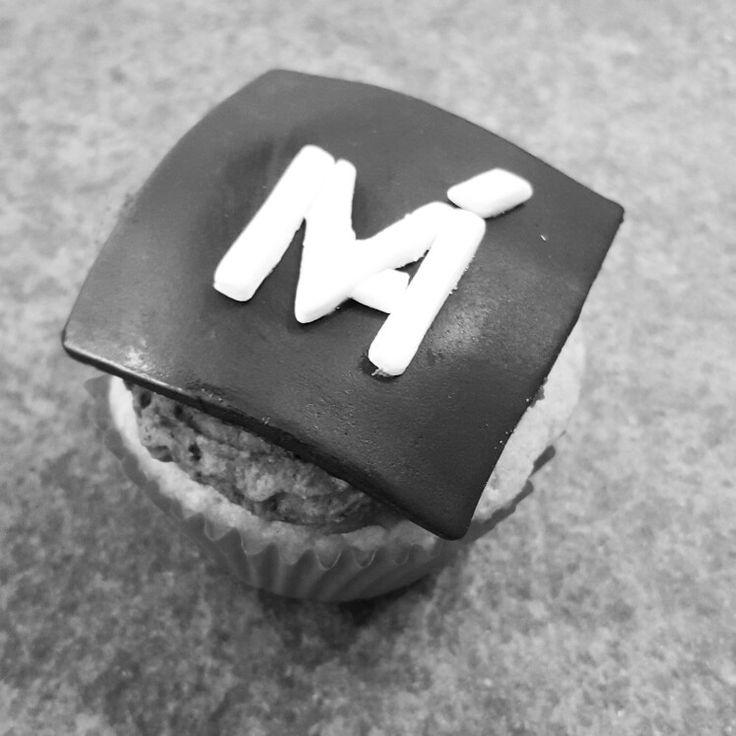 #PermanentMakeUp #Microblading #MIAAesthetics #cupcakes #Love  #Beauty