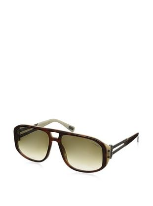69% OFF Lanvin Women's Sunglasses, Shiny Havana