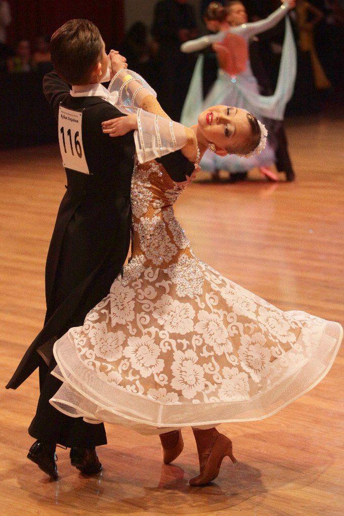 71 best Dance / Ballroom ST images on Pinterest   Ballroom dance ...