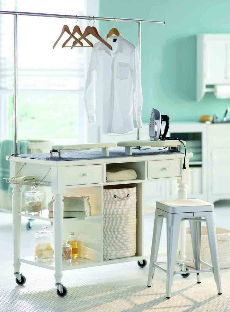 shop the at home decorators collection for tips on how to make your laundry room organized functional and beautiful - How To Make Your Room Organized
