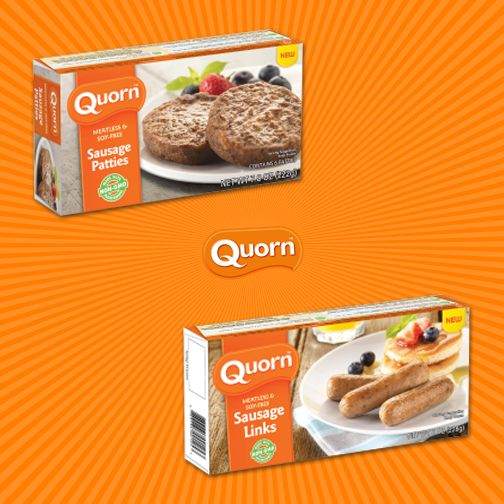 52 Best Where To Find Quorn Images On Pinterest Food