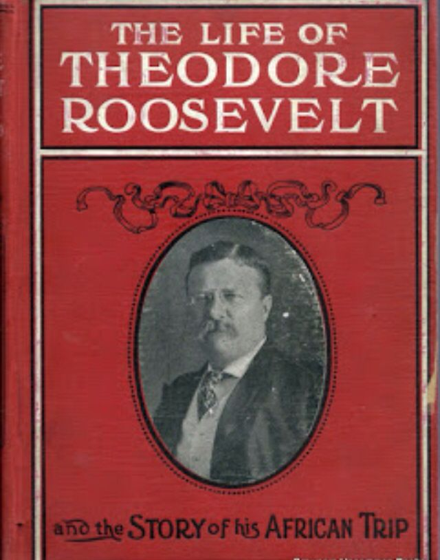 an introduction to the life of theodore roosevelt Early life theodore roosevelt jr was born on october 27, 1858, in new york city, to theodore thee roosevelt sr, of dutch heritage, and martha mittie bulloch, .