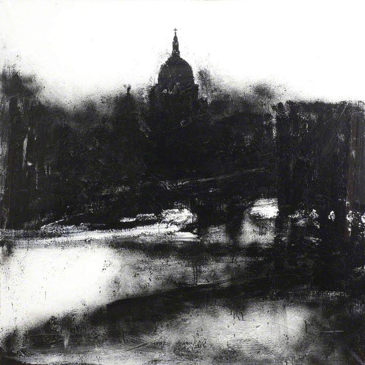 Landscape No.739