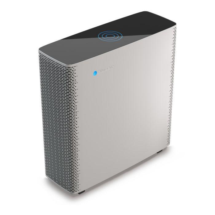Sense Air Purifier in Grey (BLUEAIR1 1073605)