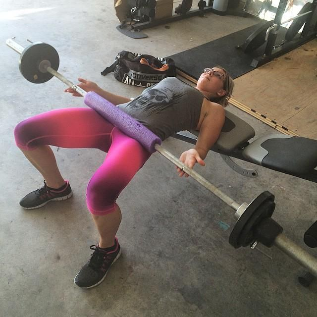 The Inside Track On Powerlifting Tactics: 140 Best Images About Digital Fitness & Health On