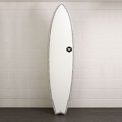 7s super fish 3 cv #surfboard 7ft 0 #clear 7s ##surfboards surfing ##surfboards,  View more on the LINK: 	http://www.zeppy.io/product/gb/2/222123233708/