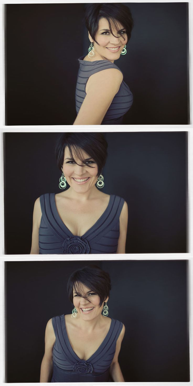 Shooting with Sue | Sue Bryce Portrait | Australian Portrait Photographer of the Year 2011 & 2012