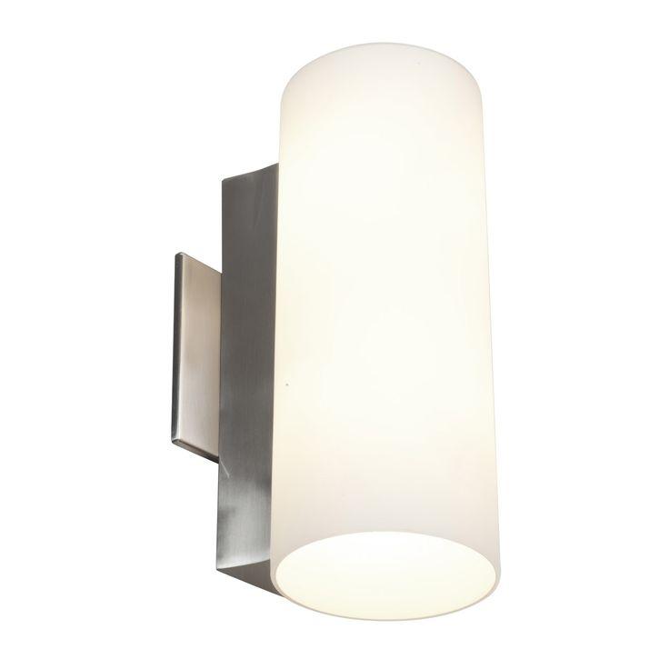 Bathroom Light Fixtures Overstock 14 best other sconces images on pinterest | bathroom ideas