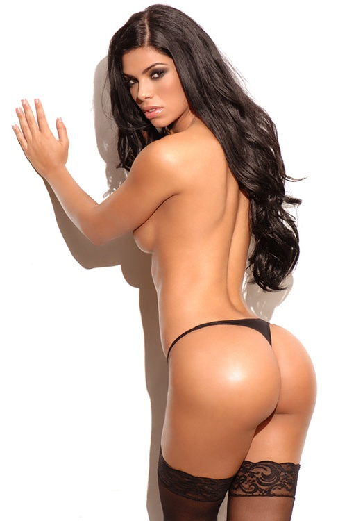 Best latinas images on pinterest latina girls