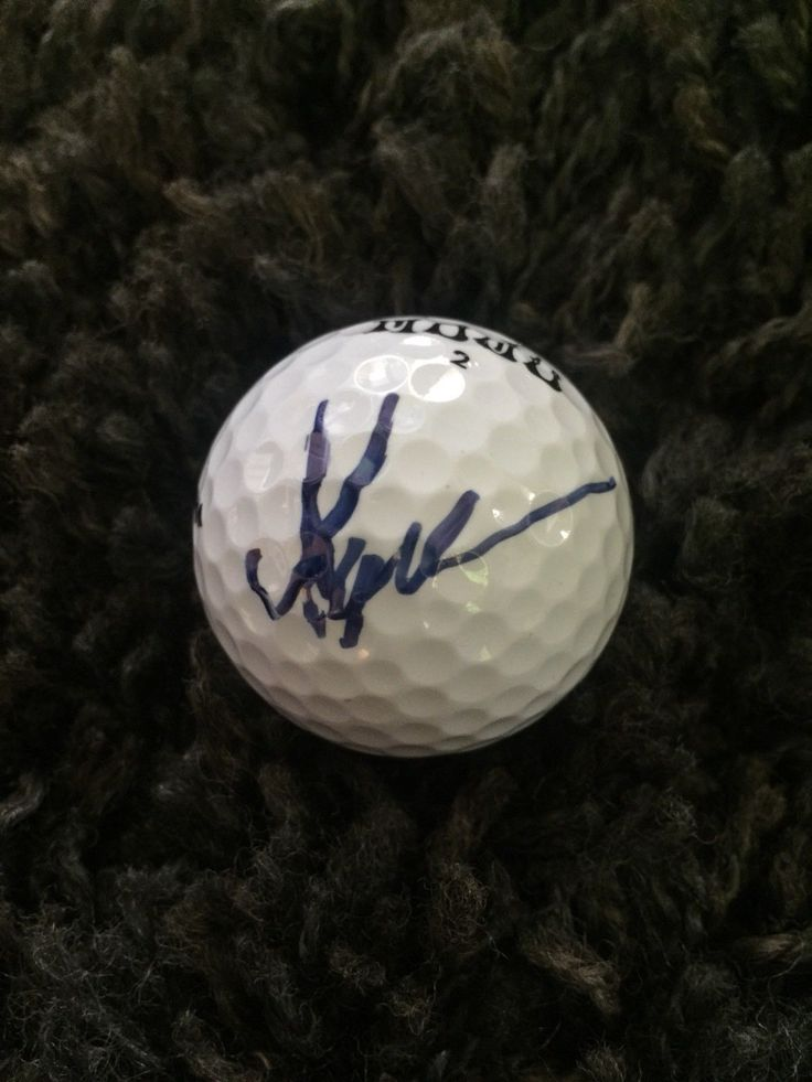 Marcus Allen Signed Golf Ball Raiders Chiefs USC Autographed Proof Coa Football  Price : 40.00  Buy it now price :  Current bids :  Ends on : 3 weeks  Shop now  - https://lastreviews.net/sports-fitness/golf/marcus-allen-signed-golf-ball-raiders-chiefs-usc-autographed-proof-coa-football/