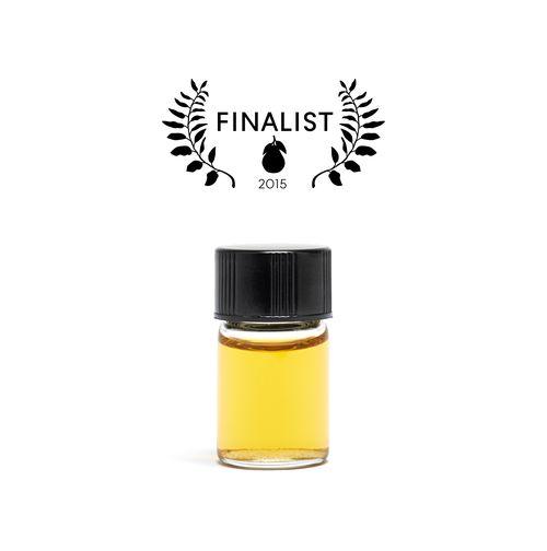 Canoe's Skive Natural Perfume