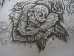 Image result for cool art