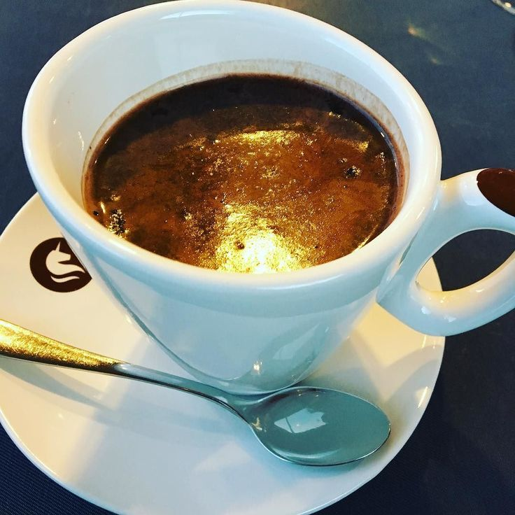 Preparing for the a new week...#sundayfunday #hotchocolate #winterwonderland
