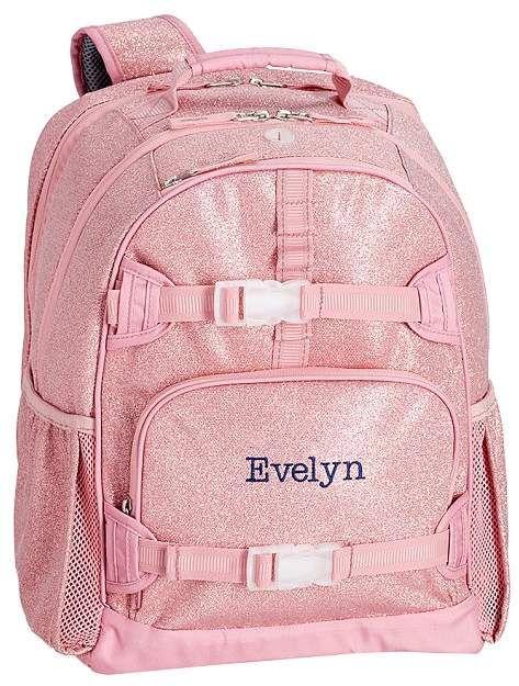 681edb33092b Mackenzie Pink Glitter Backpacks  ad