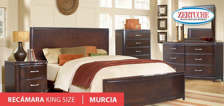 Rec mara k s murcia nueva y exclusiva rec mara en estilo for Recamaras estilo contemporaneo