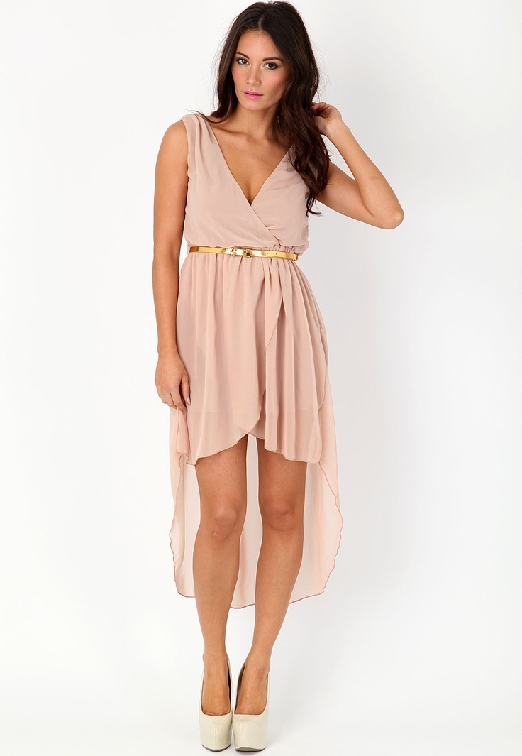 287 best wedding guest dresses images on pinterest for Sexy wedding guest dress