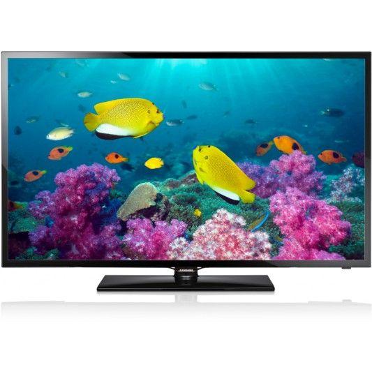 ua40f5000, samsung 40 inch full hd led smart internet tv - Compare Price Before You Buy   ShopPrice.com.au