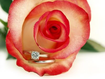 Engagement ring shopping will be much more successful if you've thoroughly educated yourself before buying her ring: http://groomsadvice.com/2014/11/17/beyond-4cs-educate-yourself-before-buying-her-ring/