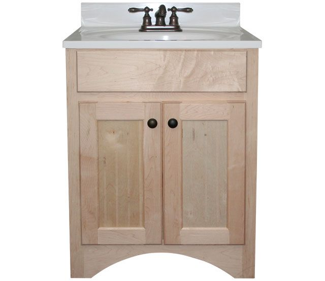 17 Best Images About Bathroom Reno On Pinterest Polished Chrome Vanities And Mobiles