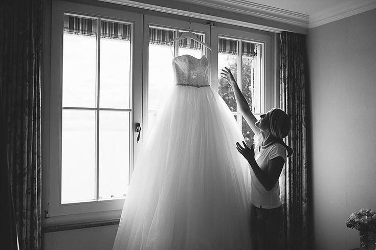 Om bryllupindhold1 Om bryllup2 Brudekjoler3 DIY – do it yourself bryllup4 Festkjoler5 Vielsesringe6 Festsange7 Bryllupsinvitationer (Invitationer)8 Bryllupskage9 Fotograf10 Sko til …
