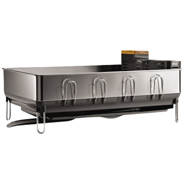 Best 17 Best Images About Dish Racks On Pinterest One Kings 400 x 300