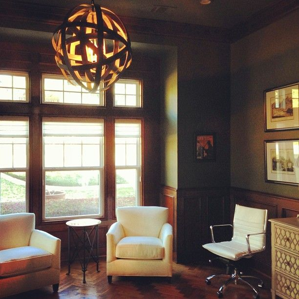 10 best images about Home Office Lighting on Pinterest  Home