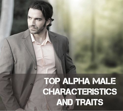 Dating advice for alpha females