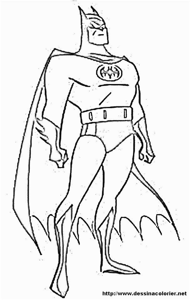 8 Regulier Superman Et Spiderman Coloriage Image Coloriage Batman Coloriage Spiderman Coloriage